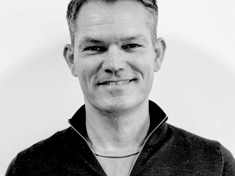 jesper_madsen_1
